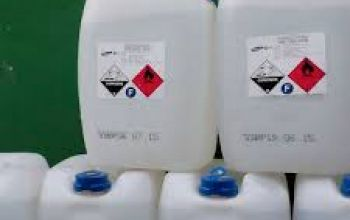 ACETIC ACID – CH3COOH - AXIT AXETIC CH3COOH