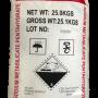 Sodium Metasilicate – Na2SiO3.5H2O