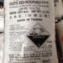 Caustic soda pearl - Xút vảy, xút hạt Trung Quốc 99%(caustic soda naoh)